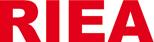 RIEA - Carrelli Elevatori Toyota