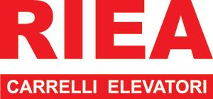RIEA – Carrelli Elevatori – Rivenditore autorizzato Toyota